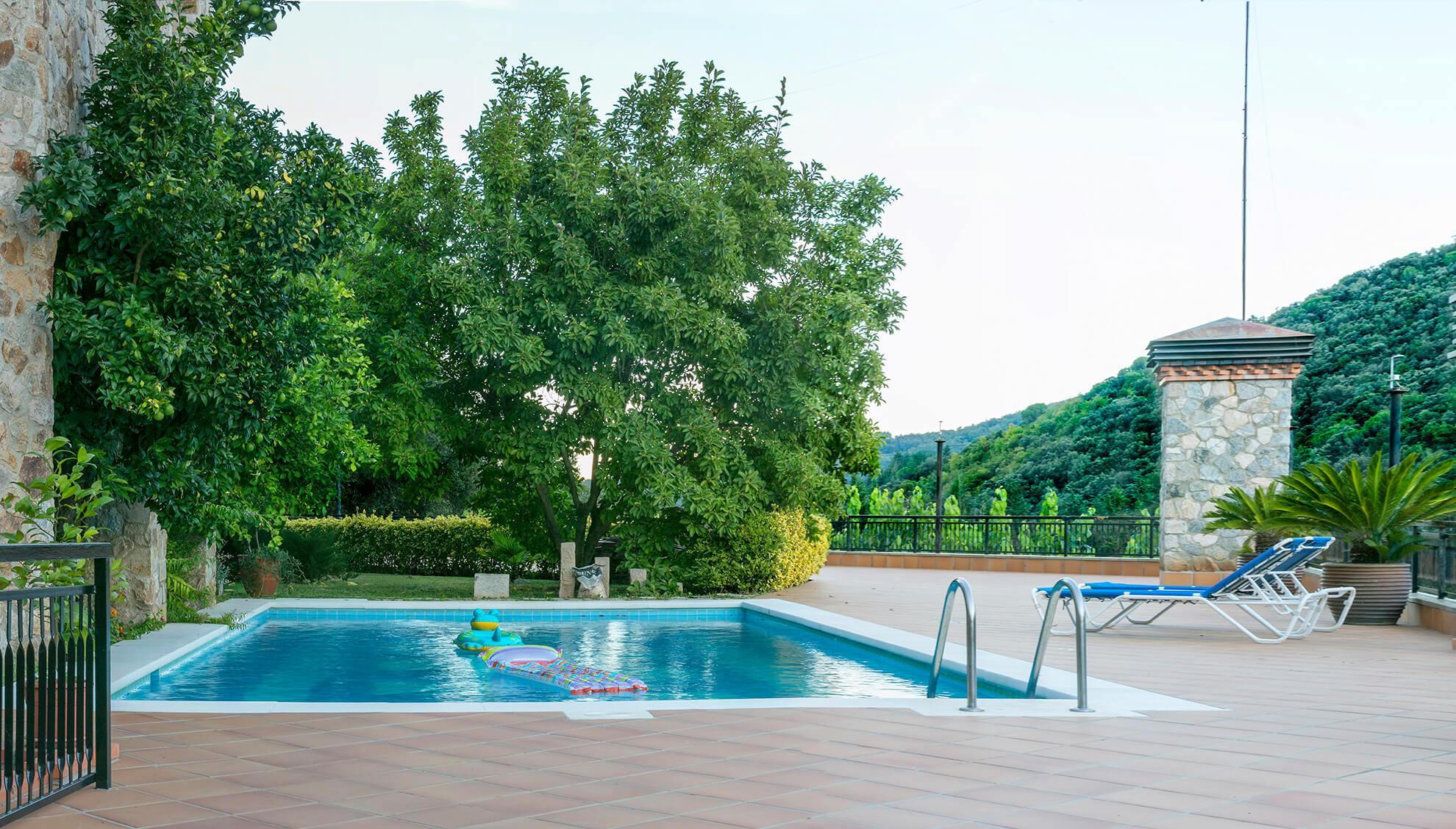 @Panorama_piscina