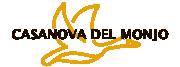 Casa Rural Arbucies: Casanova del Monjo
